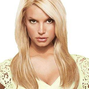 """JESSICA SIMPSON HAIRDO 22"""" HAIR EXTENSION"""